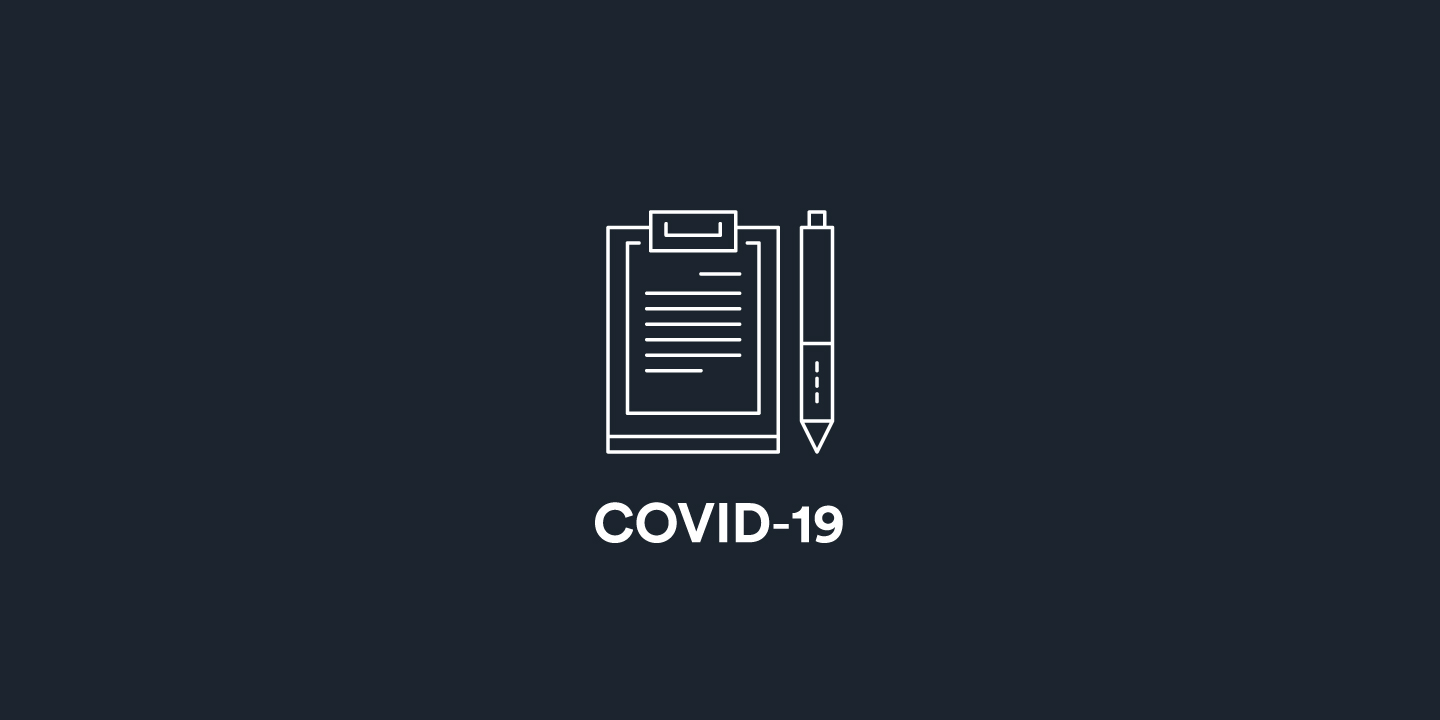 COVID-19's Impact on Convenience Stores - What to Expect 4/27