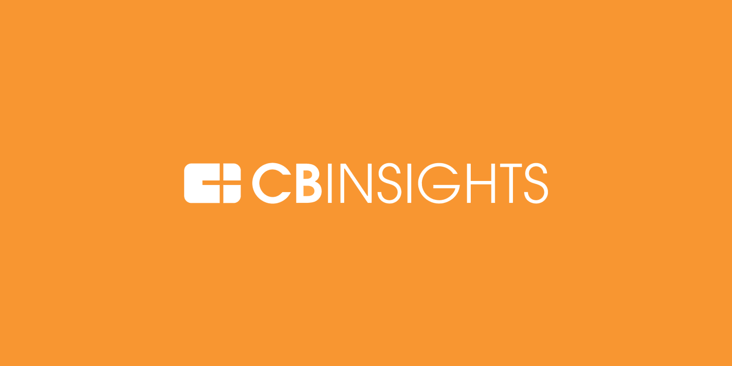 Skupos Named to the 2020 CB Insights Retail Tech 100 - List of Most Innovative B2B Retail Startups