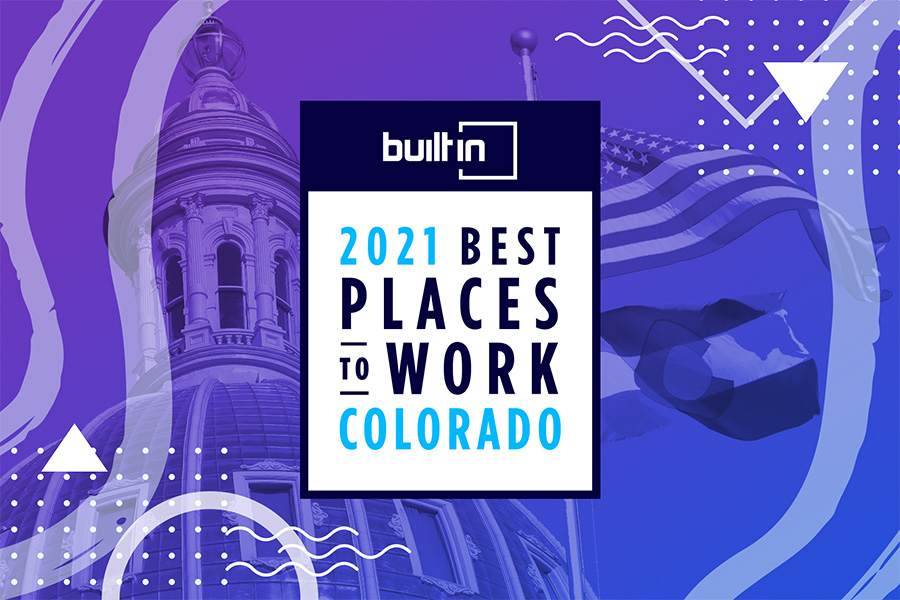 Built In Honors Skupos in Its Esteemed 2021 Best Places To Work Awards