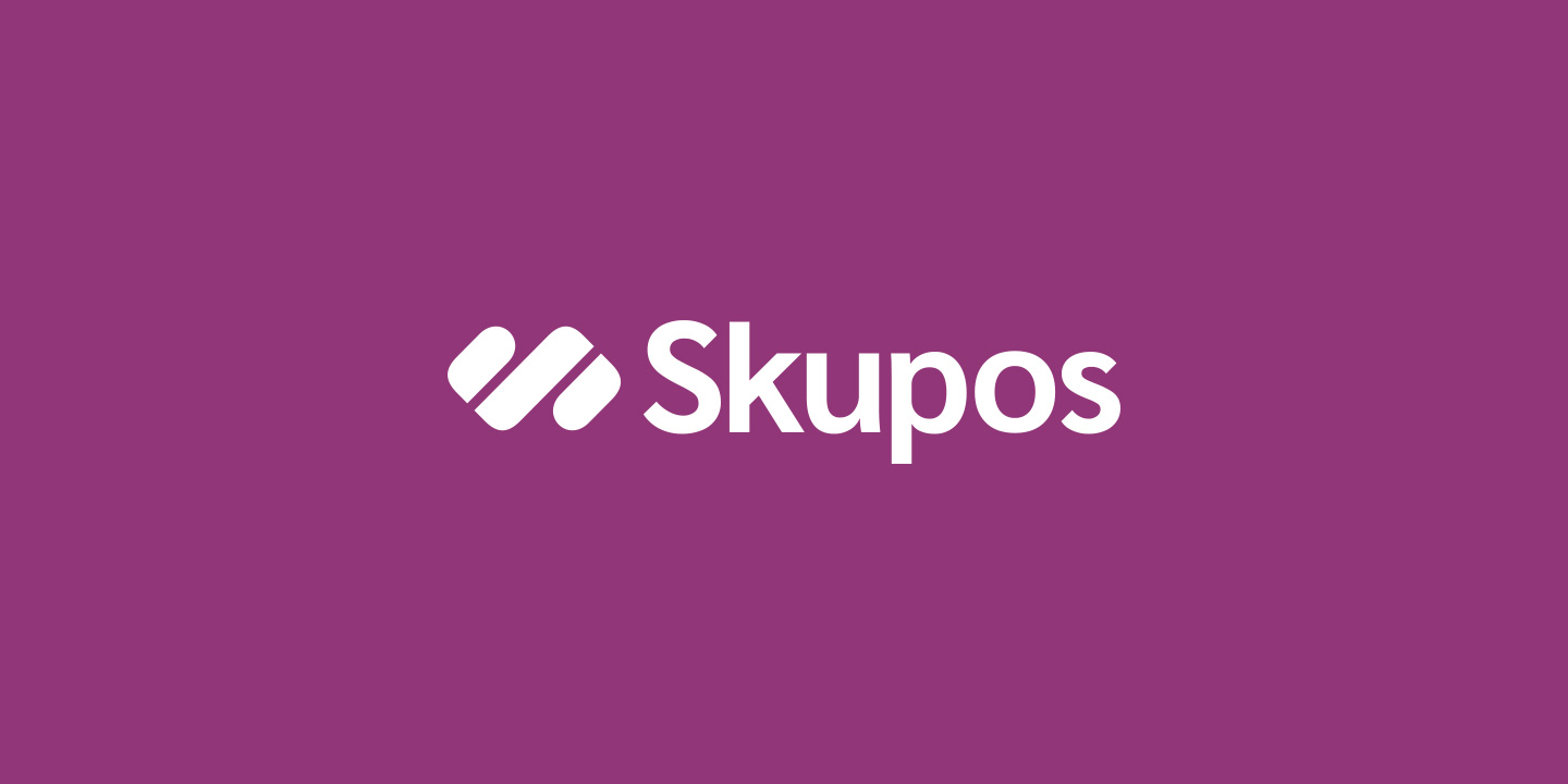 Skupos Announces Compatibility With 70% of the Convenience Retail Market