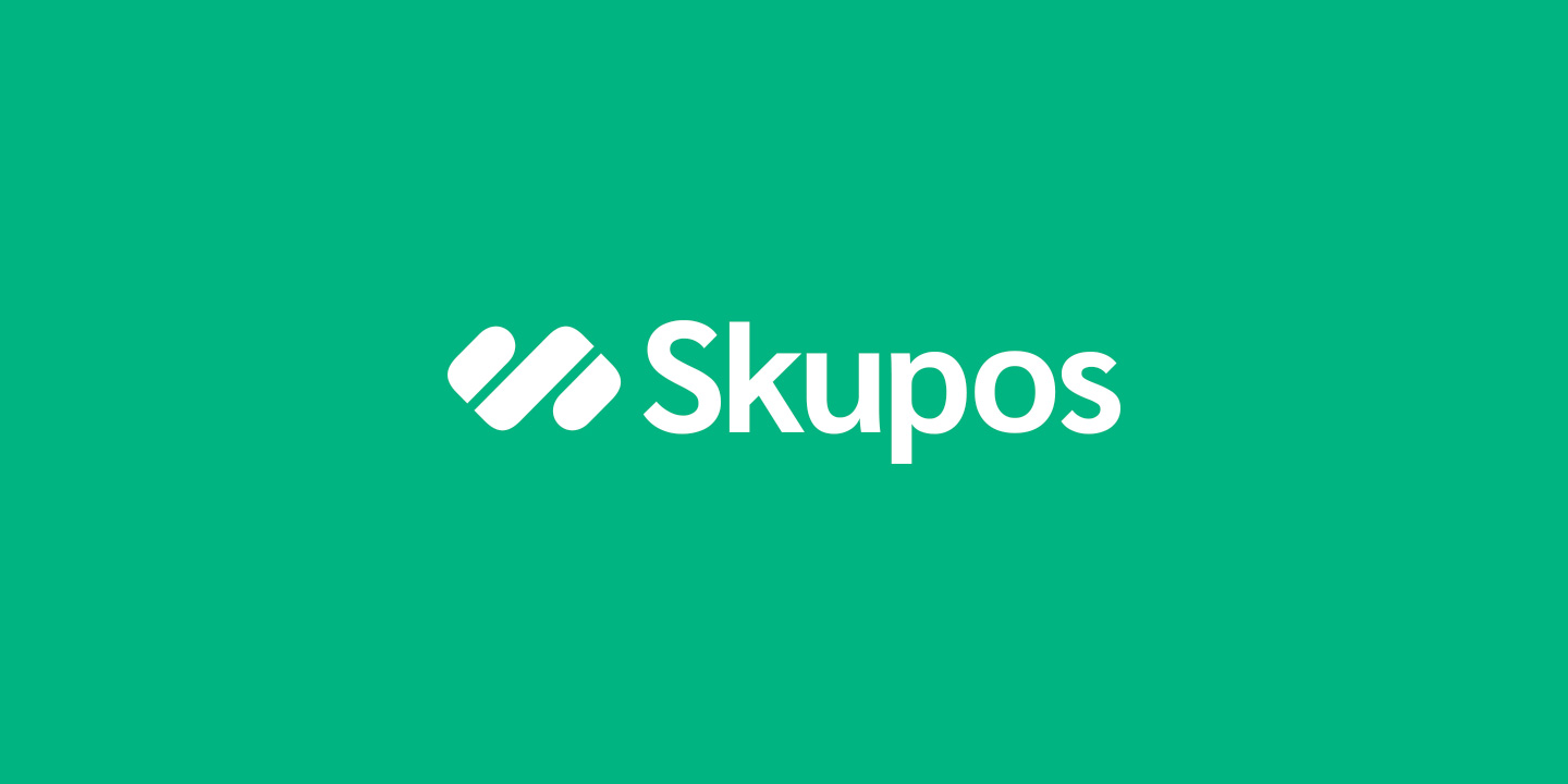 Skupos Continues to Transform the Convenience Retail Industry with Rebrand and New Website